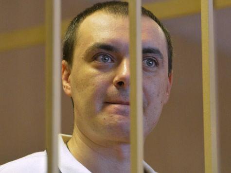 Виновник гибели актрисы Марины Голуб приговорен к 6,5 годам тюрьмы
