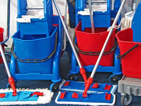 ОНФ предлагает отправить чебаркульских стриптизерш мыть туалеты на вокзале