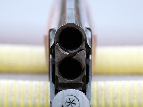 Школьникам разрешат стрелять по мишеням даже в классе