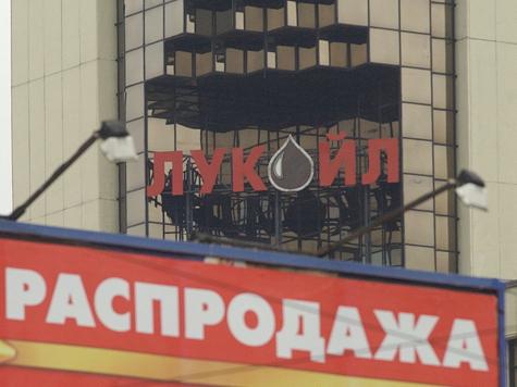 Россия возвращается в 90-е