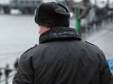 Соседи-полицейские домахались кулаками до увольнения