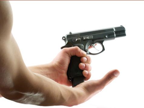Убийцы чиновника не стеснялись в выражениях