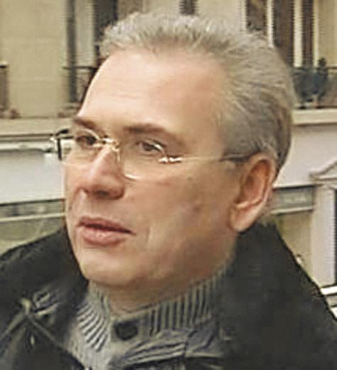 Воробьев хочет вернуть деньги, похищенные экс-министром финансов Подмосковья