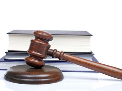В суде по делу Политковской звучат фамилии офицеров ФСБ и руководителя ЧР