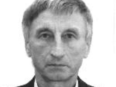 Пойман насильник, в течение восьми лет нападавший на москвичек