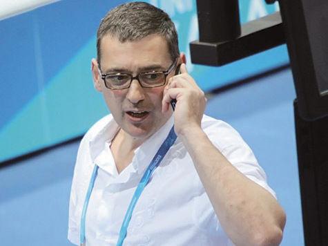 Ильгар Мамедов: «Вышел сражаться – думай не о премии, а о родине»