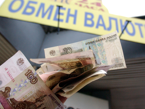 Греция угрожает России