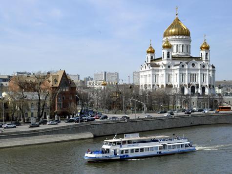 Адвокаты Pussy Riot просят РПЦ по-божески