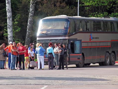В Солнечногорске построят мосты над пробками