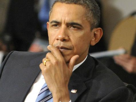 Вашингтон теряет союзников и остается один на один с Сирией?