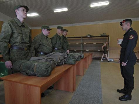 армия научная рота воронеж
