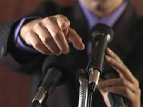 Начались ТВ-дебаты кандидатов в мэры Москвы