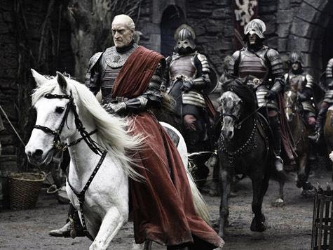 скачать игру престолов сериал - фото 11