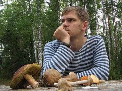 Тохтахунов Алимжан Турсунович  Википедия