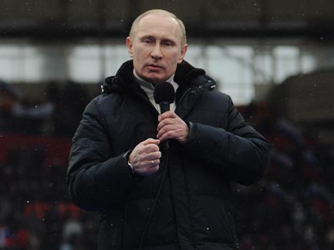Мать обвиняемого во взрыве в Астрахани просит помощи у президента