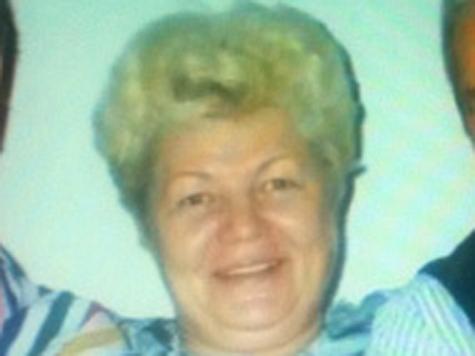 В семье Пуговкина не обнаружили следов «черных риелторов»