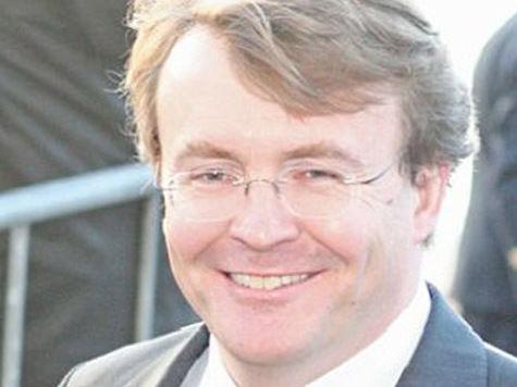 Попавший под лавину принц Нидерландов скончался, не выходя из комы