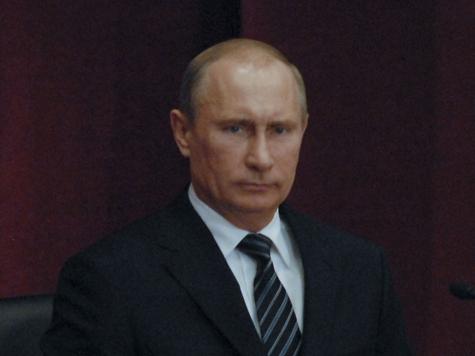 Путинское агентство придумало, как убить бюрократию