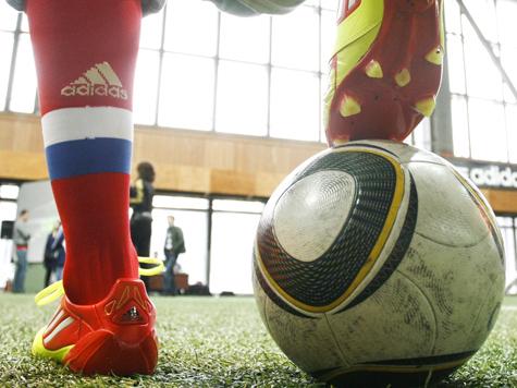 Польша зовет на евро-2012