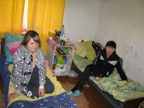 Электронная запись в 3 детскую поликлинику саранск