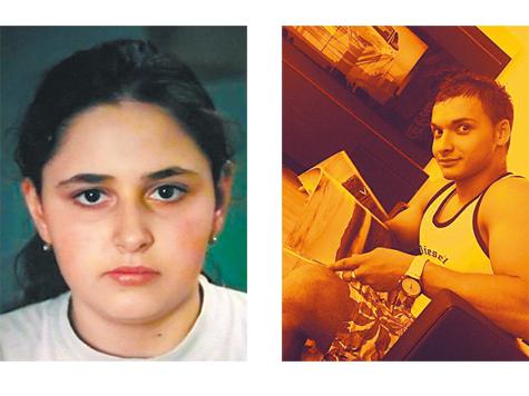 Каратиста, сбившего студентку на переходе, начали