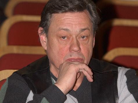 Супруга Николая Караченцова опровергла слухи о смерти актера