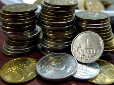 Шумных водителей предлагают штрафовать  на10 тысяч рублей