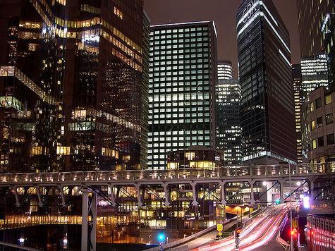 Что может перенять Большая Москва у Большого Парижа?