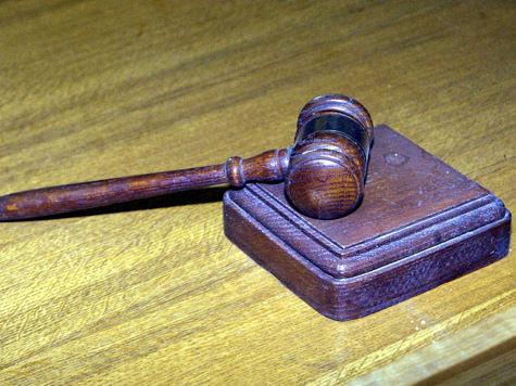 Судебный процесс разрешат прерывать для доследования дела