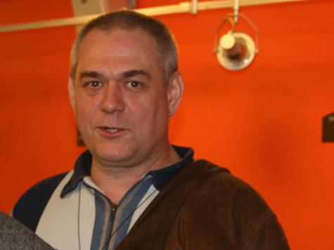 Сергей Доренко заявил о своем выходе из КПРФ...