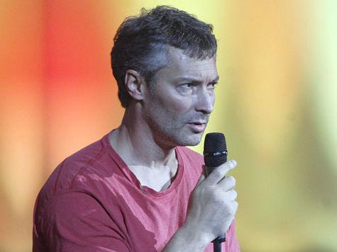 Ройзман зарегистрирован кандидатом в мэры Екатеринбурга