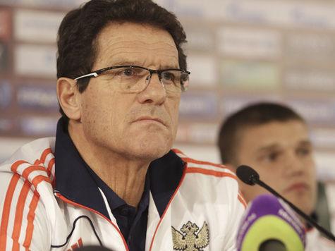 Сборные России и Украины поедут на чемпионат мира