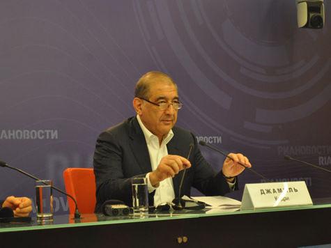 """Конференция """"Женева-2"""" может решить проблему иностранного вмешательства в Сирии"""