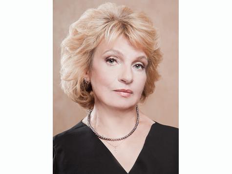 Евгения Михайлова: «Любить очень тяжело, быть любимой, может, еще тяжелее»
