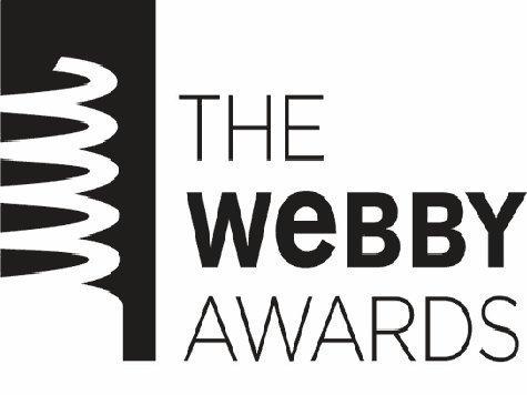 Стали известны лауреаты премии Webby Awards 2012. Есть россияне