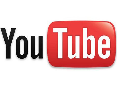 Максимизируем возможности YouTube