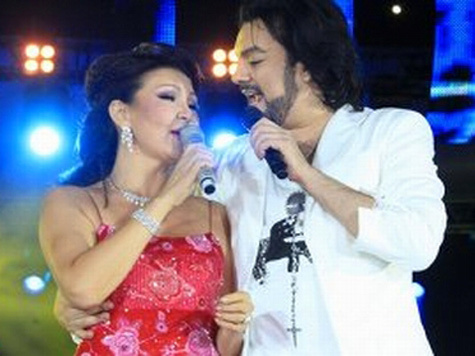 porno-dariga-nazarbaeva