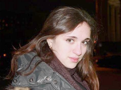 Пропавшая журналистка оказалась убитой