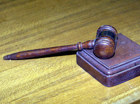 Московский суд начинает рассматривать дело о похищении невесты