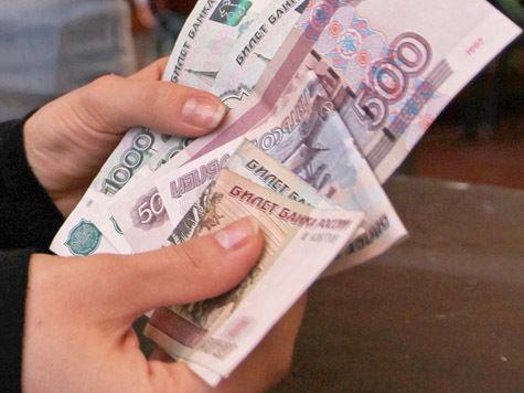 Уволенные во время декрета женщины не потеряют  в деньгах