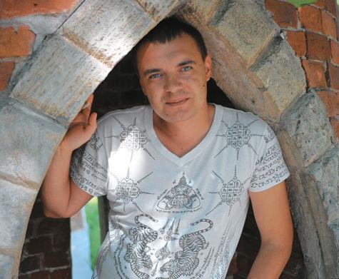парень познакомиться с девушкой в белоруссии