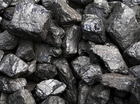 уголь, кокс, металл
