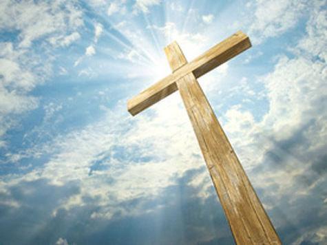 Епископ: «Христианство остается самой гонимой в мире религией»