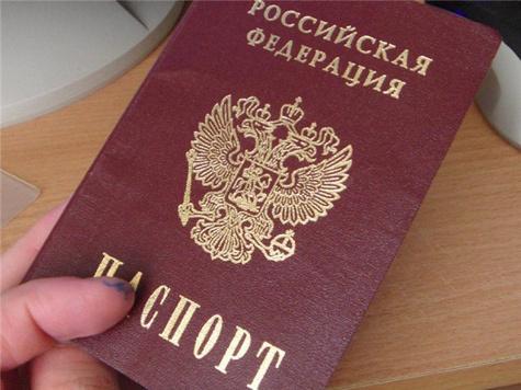 Участковый подкупил паспортистку ради чужой квартиры