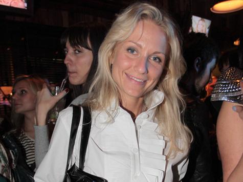 Семейная жизнь снова довела Катю Гордон до больницы