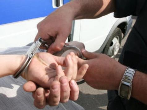 Полицейским объяснили, как догонять преступников на чужих автомобилях