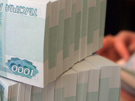 Российских бизнесменов отучат брать взятки