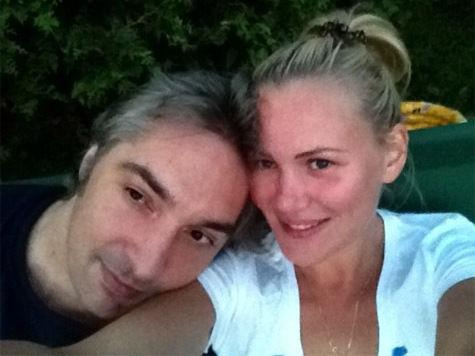 Фронтмен группы «Король и шут» Михаил  Горшенев умер