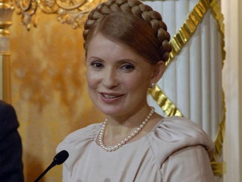 Что ждет Юлию Тимошенко: УДО или тюремные каникулы?