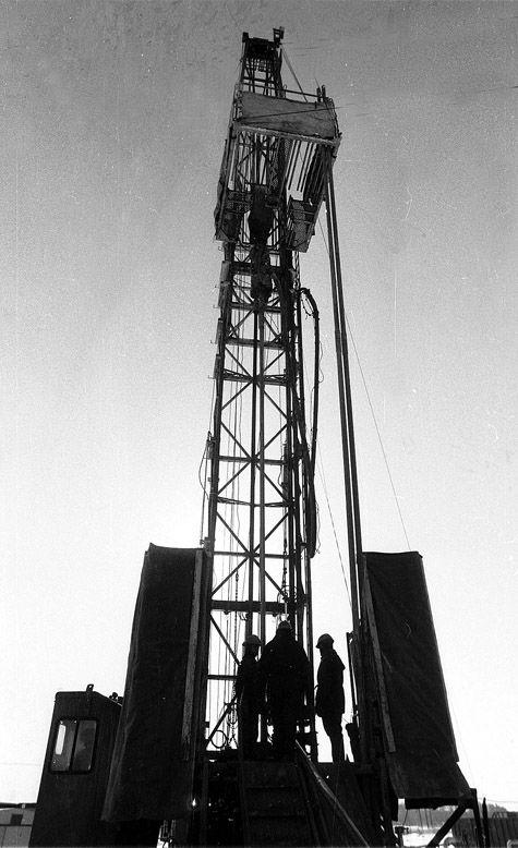 нефть рост цен цены на нефтепродукты газпром